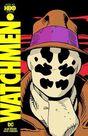 DC COMICS - Watchmen International Lenticular Edition