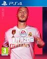 ELECTRONIC ARTS - FIFA 20 - PS4
