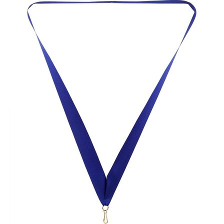 BIEMANS - 22 Mm Ribbon - Blue