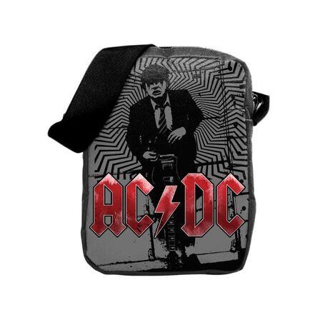 ROCKSAX - AC/DC Big Jack Cross Body Bag