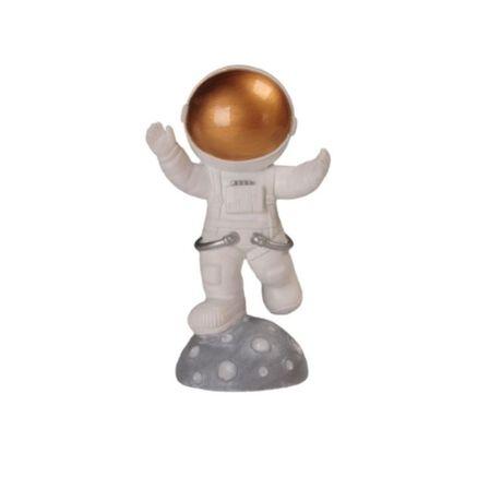 XC - Xc Astronaut 3