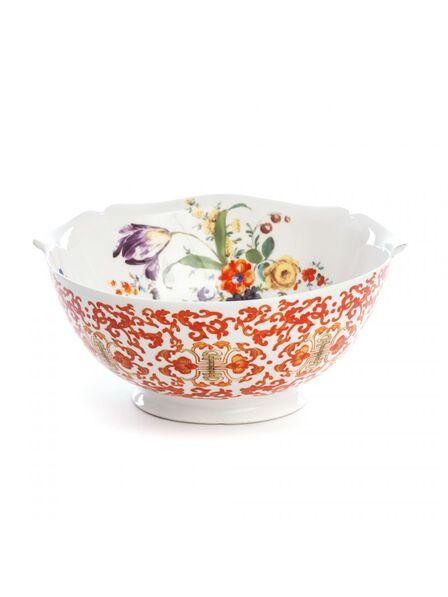 Seletti - Hybrid Ersilla Salad Bowl