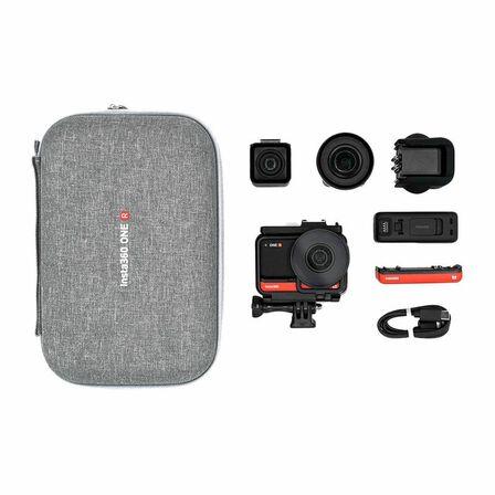 INSTA360 - Insta360 One R Carry Case
