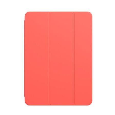 APPLE - Apple Smart Folio Pink Citrus for iPad Air [4th Gen]