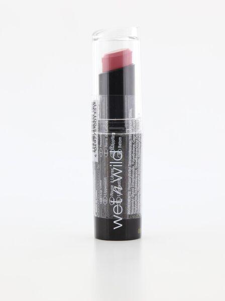 WET N WILD - Wet N Wild MegaLast Lip Color Rose The Matter
