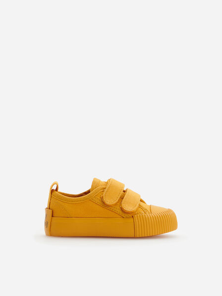 Reserved - Amber Sneakers, Kids Boy