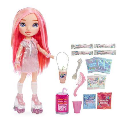 POOPSIE - Poopsie Rainbow Surprise Assortment 1 [Includes 1]