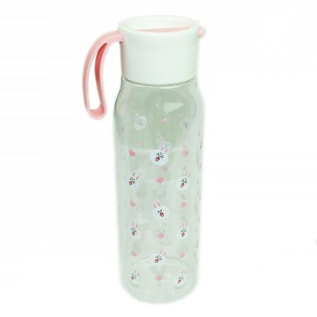 BLUEPRINT COLLECTIONS - Line Friends Water Bottle
