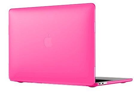 Speck - Speck Smartshell Hot Lips Pink for Macbook Pro 13