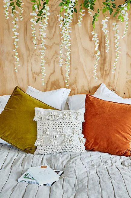 Urban Outfitters - Assorted Ginger Ray Decorative Wisteria Vines