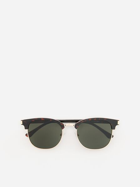 Reserved - Sunglasses - Brown