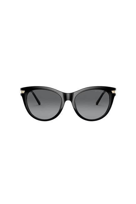 Michael Kors - Black Cat Eye MK2112U Bar Harbor