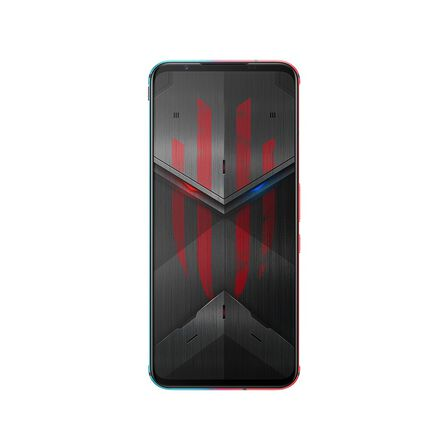 RED MAGIC - Red Magic 5S Gaming Smartphone Global Edition 256GB/12GB Pulse