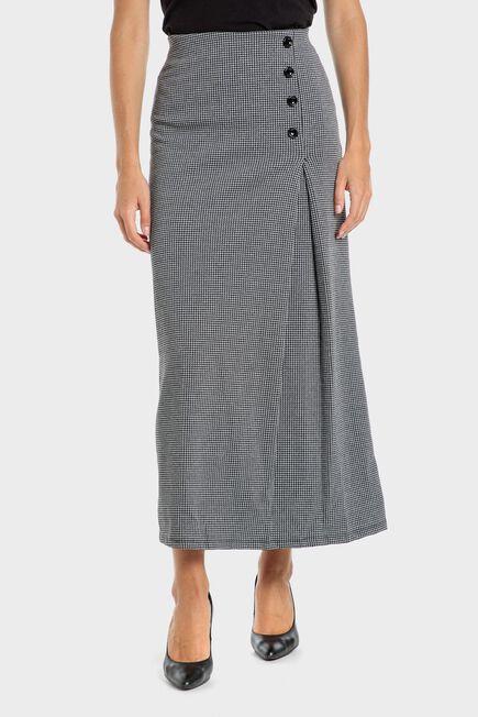 Punt Roma - Skirt