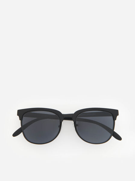 Reserved - Men's Sunglasses - Black