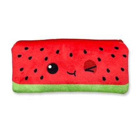 SCENTCO - Scentco Pencil Pouches Cutie Fruities Watermelon