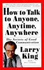 CROWN PUBLICATIONS UK - How To Talk To Anyone Anytime Anywhere