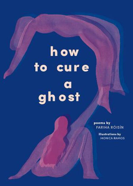 HARRY N. ABRAMS INC. UK - How To Cure A Ghost