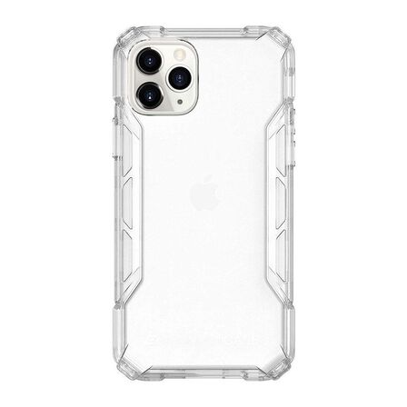 ELEMENT CASE - Element Case Rally Clear for iPhone 11 Pro