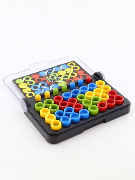 SMART GAMES - Smartgames IQ Twist
