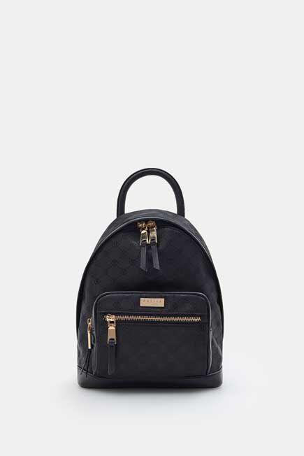 Mohito -  Women'S Backpack - Black