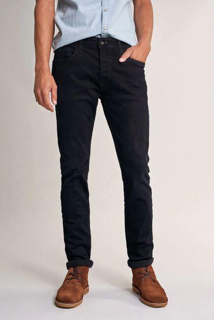 Salsa Jeans - Black Lima spartan dark jeans