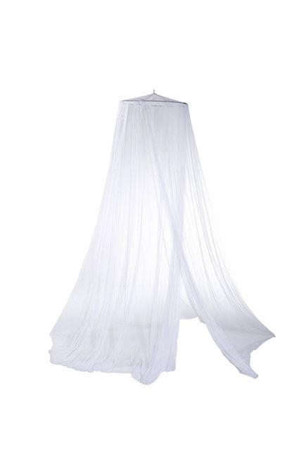 FORCLAZ - Mosquito Net For 2 People, Unique Size
