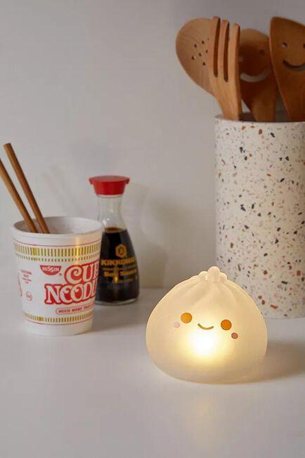 Urban Outfitters - Assorted Smoko Dumpling Light