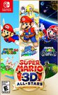 NINTENDO - Super Mario 3D All-Stars [US] - Nintendo Switch