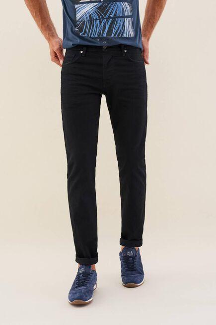 Salsa Jeans - Pants LEG34