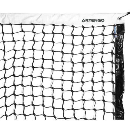 ARTENGO - Unique Size  Competition Tennis Net, Default