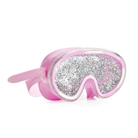 BLING2O - Bling2o Swim Mask Disco Fever Glitter Bubblegum