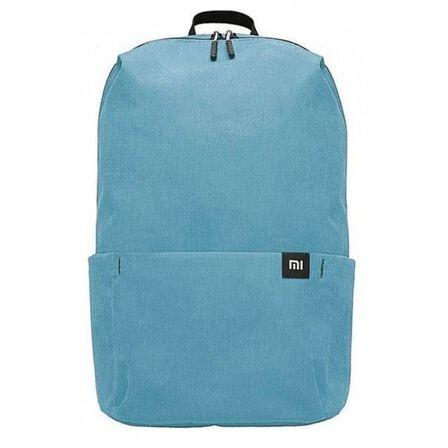 XIAOMI - Xiaomi Mi Casual Blue Daypack
