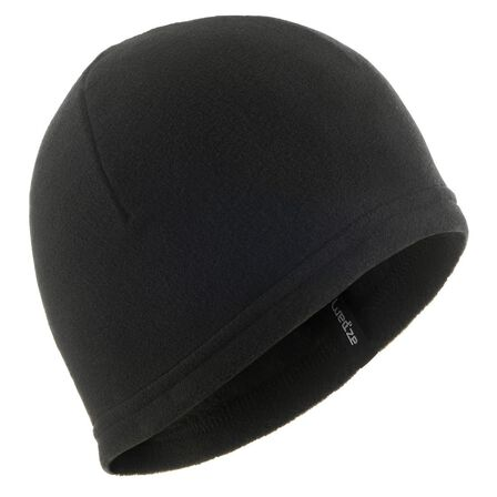 WEDZE - WEDZE-@ULTRA BLACK-BEANIE FIRS THEAT NEW BLACK P, Unique Size