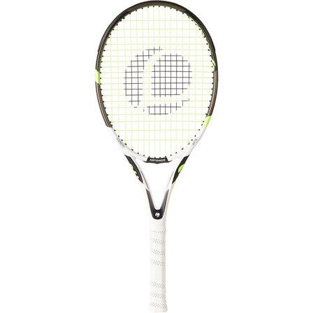 ARTENGO - Grip 2 Tr190 Lite Adults' Tennis Racket - White - White