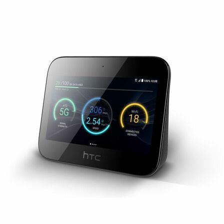 HTC - HTC 5G Hub