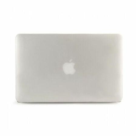 TUCANO - Tucano Nido Hard Shell Case Transparent for Macbook 16-inch