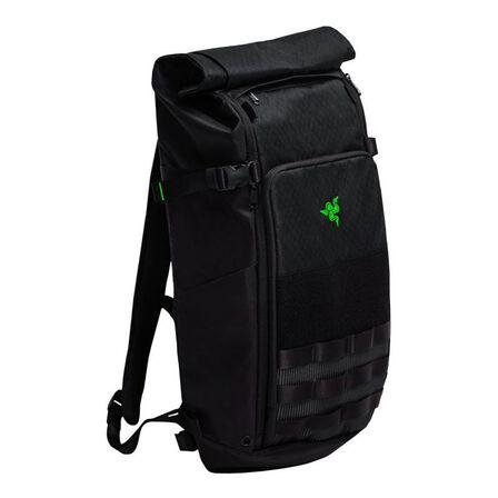 RAZER - Razer Tactical Pro V2 Backpack 17.3-Inch