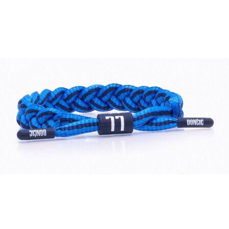 RASTACLAT - Rastaclat Luka Doncic Men's Bracelet Navy/Blue