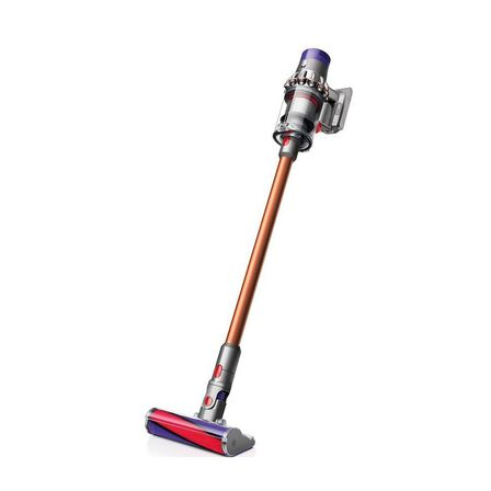 DYSON - Dyson Cyclone V10 Absolute Cordless Vacuum Cleaner