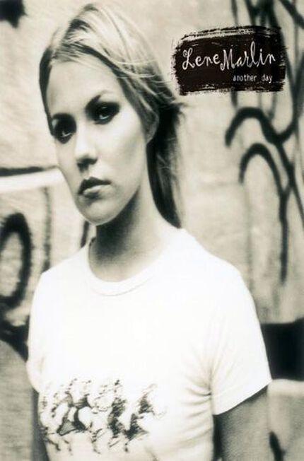 MEGASTAR - Another Day | Lene Marlin