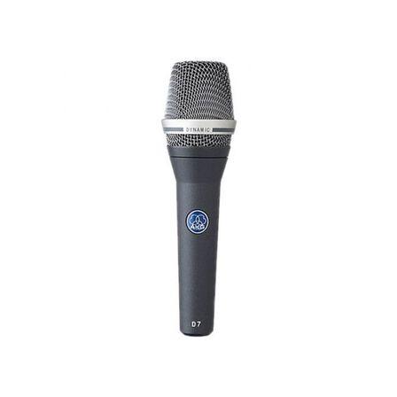 AKG - AKG D7 Microphone