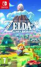 NINTENDO - The Legend of Zelda Link's Awakening - Nintendo Switch