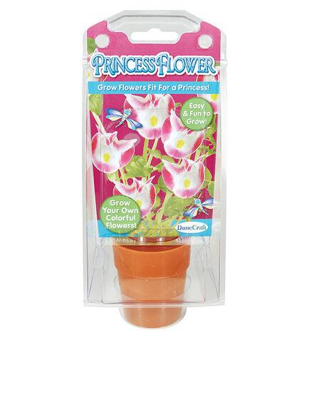 DUNE CRAFT - Dunecraft Capsule Terrarium Princess Flower