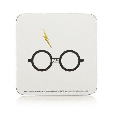 HALF MOON BAY - Harry Potter Boy Who Lived Coaster