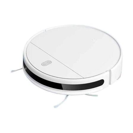 XIAOMI - Xiaomi Mi Robot Vacuum-Mop Essential White