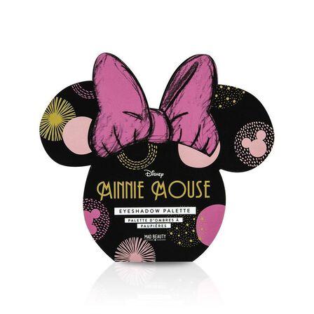 MAD BEAUTY - Mad Beauty Minnie Magic Eye Shadow Palette