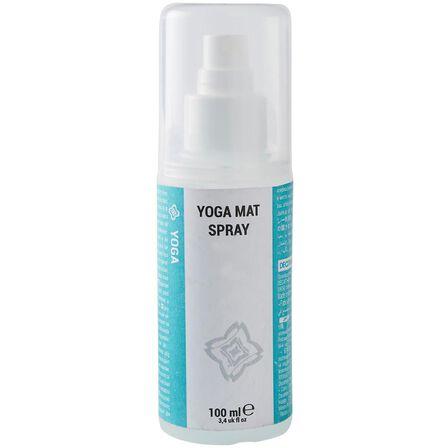 KIMJALY - Essential Oil Yoga Mat Spray