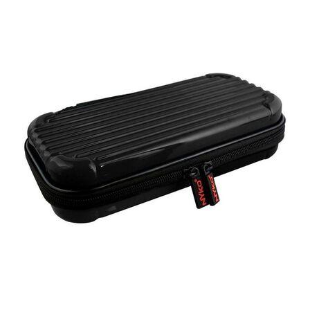 NYKO - Nyko Premium Travel Kit for Nintendo Switch Lite