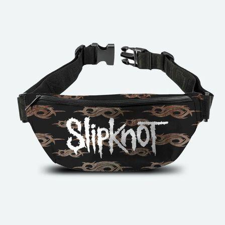 ROCKSAX - Slipknot Rusty Bumbag